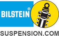 Bilstein Suspension